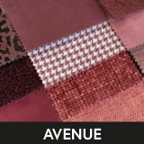 Avenue collectie