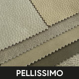 Pellissimo collectie
